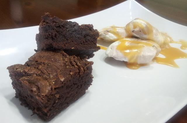 brownies-caramello-e-gelato
