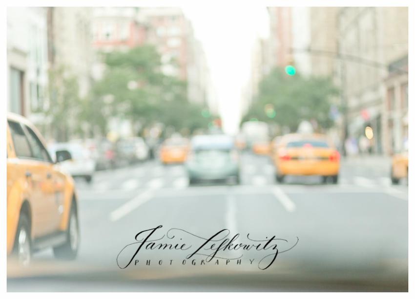 NYC Lifestyle Natural Light Photographer Brooklyn NY