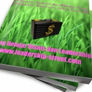 DOWNLOAD EBOOK GRATIS TERPOPULER DI BLOG INI