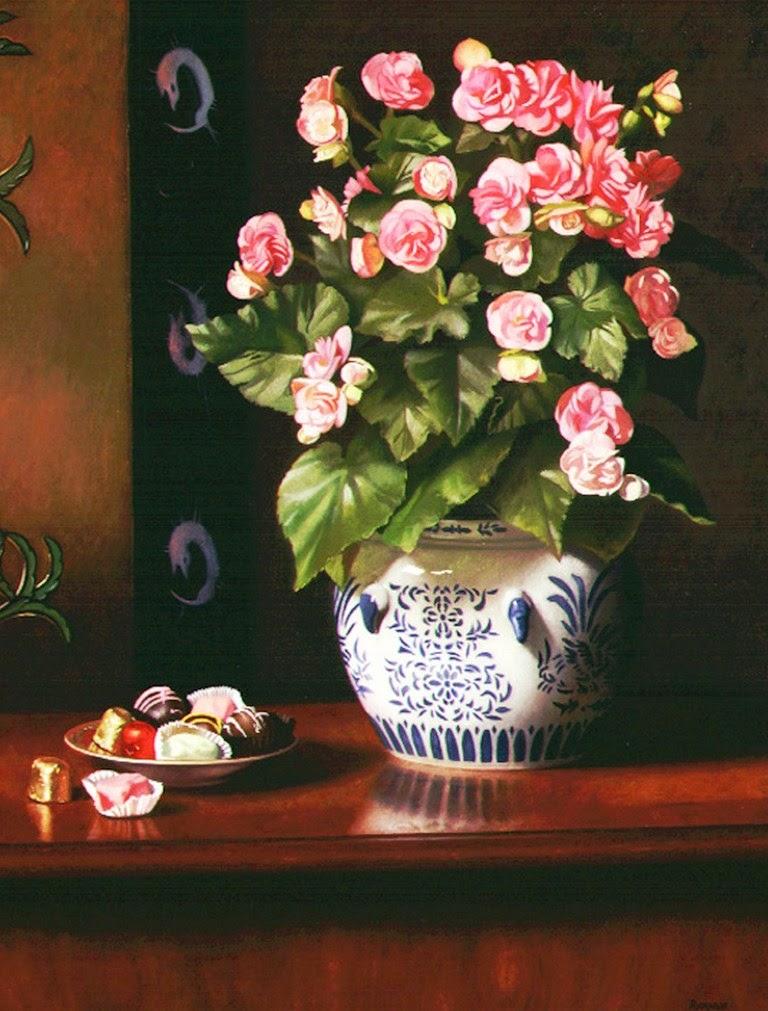 bodegon-con-frutas-y-flores