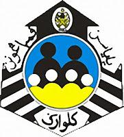 Jawatan Kosong Yayasan Pembangunan Keluarga Terengganu (YPKT)