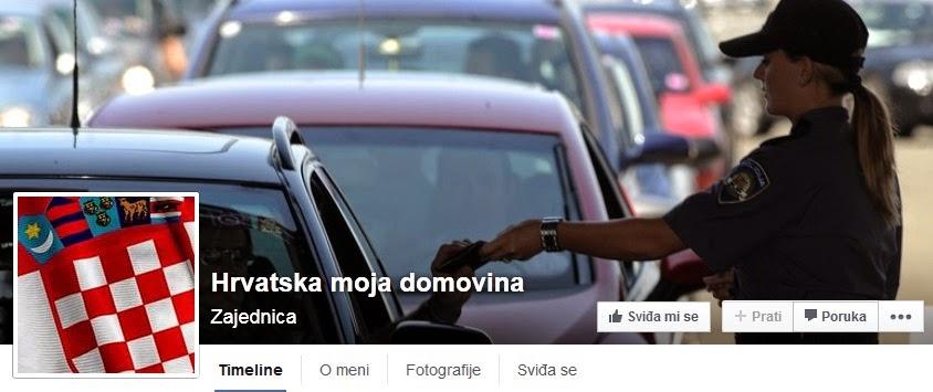 Dating stranice hrvatska