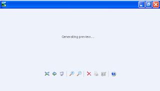 Snapshot Image of Photo loading