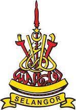 Jawatan Kosong Suruhanjaya Perkhidmatan Negeri Selangor (SPN) - 11 Januari 2013