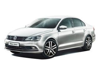 Volkwagen Jetta car offer