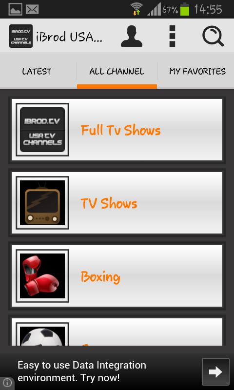 Tv Series, Shows Online , Movies Online , Tv Online , Live Online.  Watch Movies online ,Watch Tv