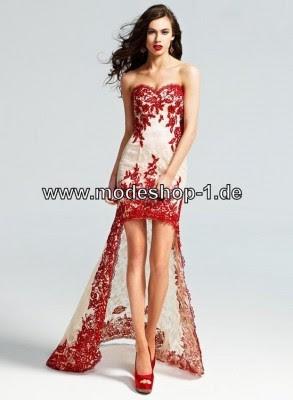 Kleid kaufen auf rechnung