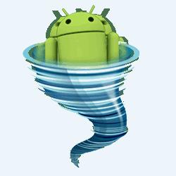 Cara Agar Handphone Android Tidak Lemot