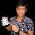 Sony Xperia Z Ultra LTE Price in Philippines, Specs, Unboxing Kimstore Package : Does The 6.4-Inch Phablet Fit In The Pocket?