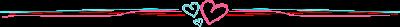 separador blog corazones soloyo
