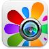 تحديث برنامج تحرير الصور للاندرويد Photo Studio PRO v1.4.0.4