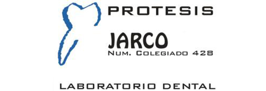 Protesis Jarco