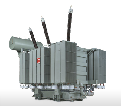 Transformer losses pdf