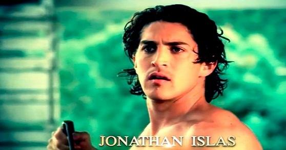 Jonathan Islas ¡conocerá de cerca a ´La Madame´!