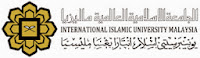 Jawatan Kosong Universiti Islam Antarabangsa Malaysia UIAM 16 17 Nov 21 Dis 2013