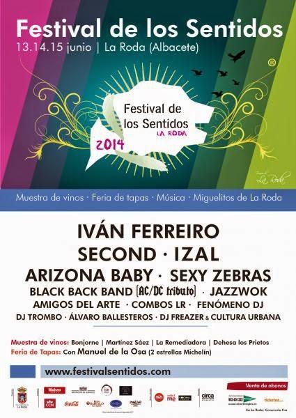 http://www.festivalsentidos.com/entradas/