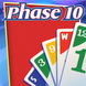 Download Game Android Phase 10 APK
