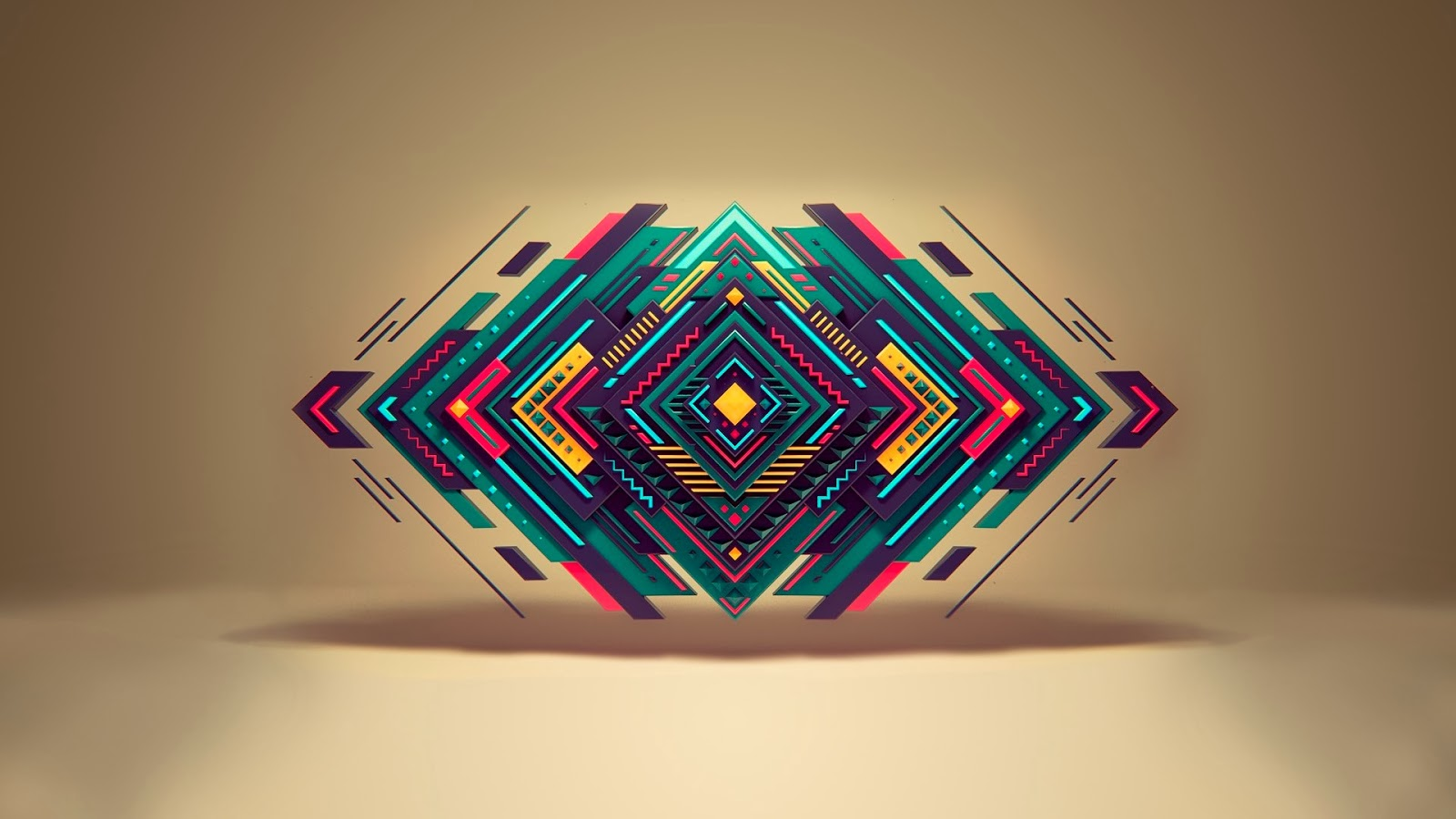 wallpaper 1600x900 by marxdesign - photo #20