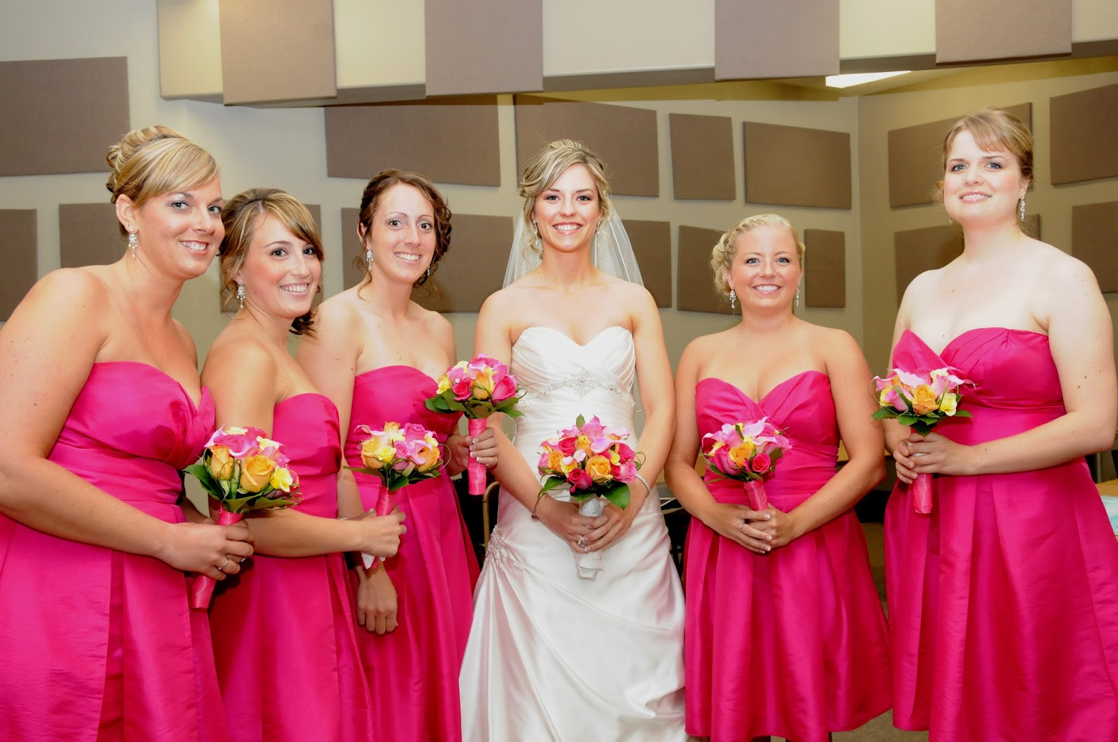 Kitchener waterloo wedding dress stores