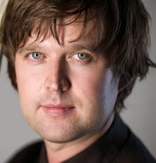 Imre Mürk; imre@ibs.ee; TEL 56907627), TTÜ doktorant, Tartu volikogu liige