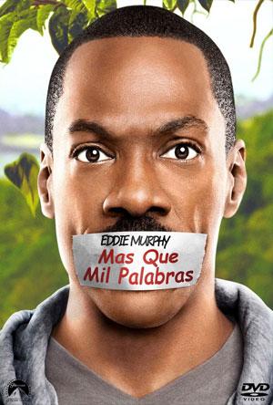 Mas Que Mil Palabras DVDrip [2012][Español Latino][Comedia][Un Link][PutLocker]