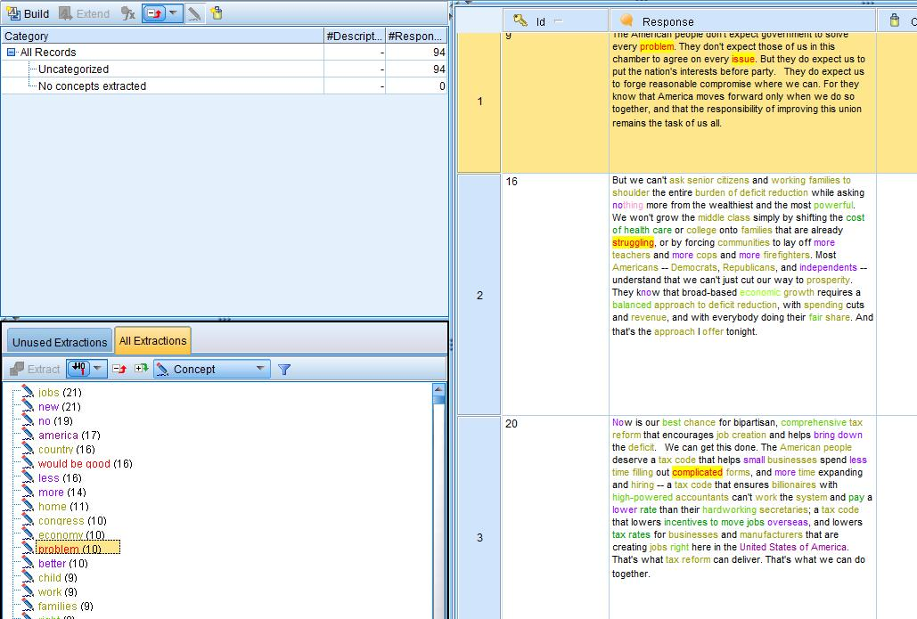 Dissertation Word Length