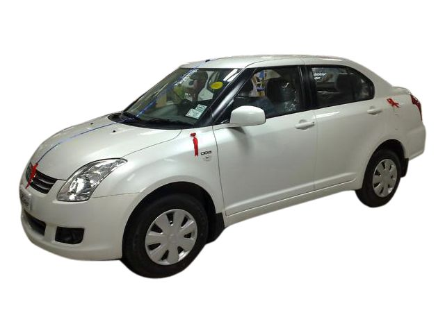 28 Duramax as well New Indian Maruti Suzuki Swift Dzire further Emd sd90mac further Index moreover Emd e7. on general motors diesel division