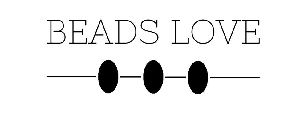Beads Love