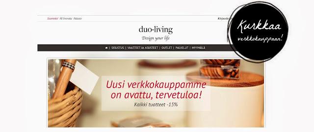 duo-living.fi