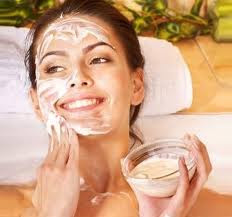 Yogurt-For-Skin-Care