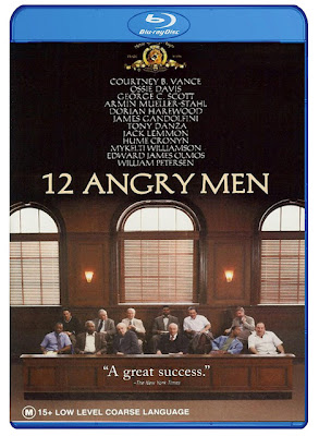 12 Angry Men (1957) HD Wallpapers, 12 Angry Men (1957), 12 Angry Men, 12 Angry Men review, 12 Angry Men free download, 12 Angry Men wallpapers desktop, 12 Angry Men wallpapers, 12 Angry Men wallpapers hd, 12 Angry Men wallpapers download, 12 Angry Men blu ray movie poster, 12 Angry Men movie poster, 12 Angry Men dvd cover poster, 12 Angry Men blu ray movie poster, 12 Angry Men hd wallpapers, bad credit mortgage refinance, college loan refinance