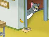 Toms And Jerry Trap O Matic | Juegos15.com