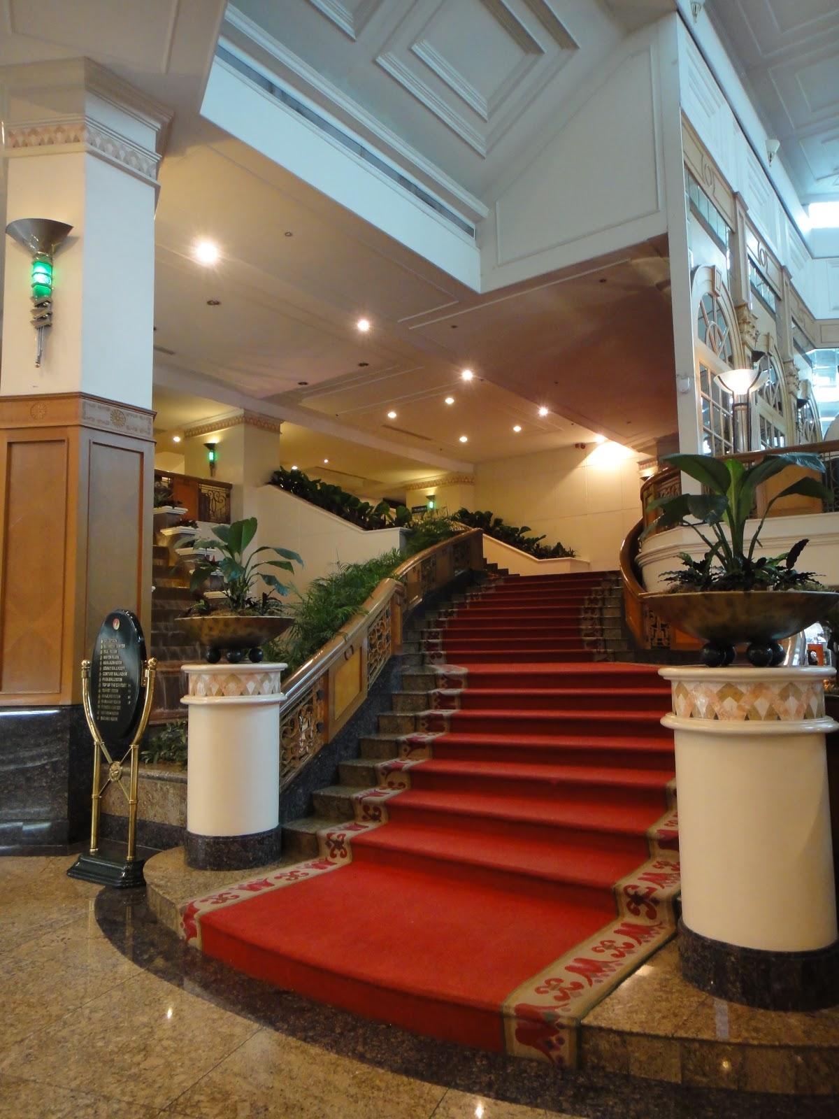 Hotel Vicinity  Hoppstadten Bewertungen