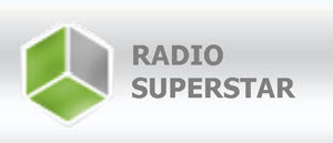 Radio Super Star Peru