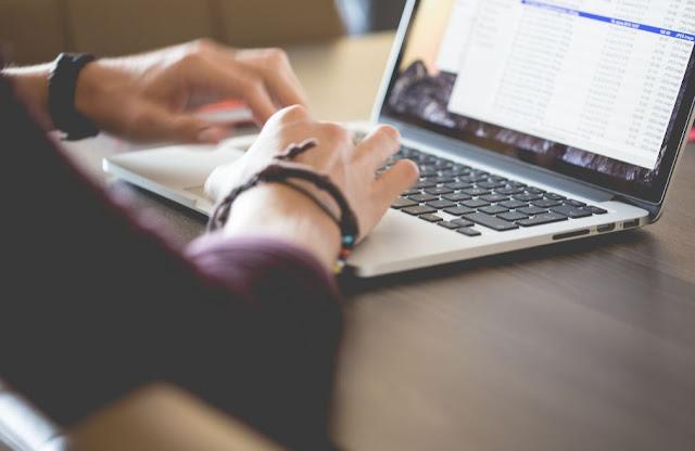 6 sencillas estrategias seo para posicionar su empresa en Google