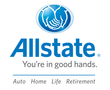 Permalink to Allstate Fire And Casualty Insurance Company