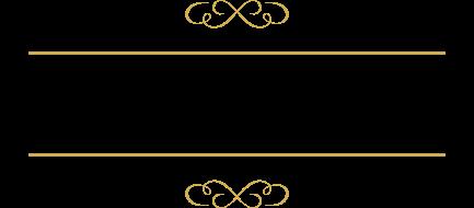 Catharina Zieren