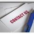 Membuat Formulir Contact Us / Hubungi Kami / Email Me