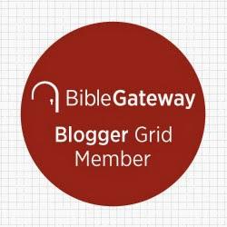 Gateway Grid Blogger