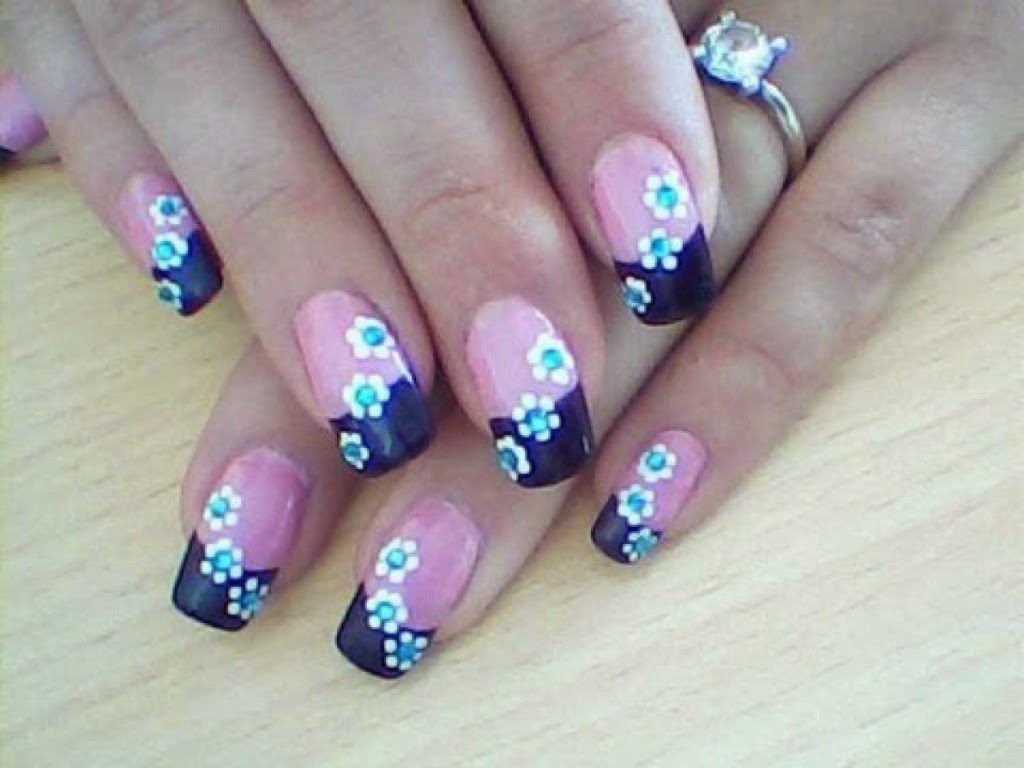 Excellent Nail Polish Science Project Huge Walmart Essie Nail Polish Round Nail Polishes For Sale Finger Nail Art Designs Young Easy Nails Art SoftKiko Nail Polish Nail Art Designs For Beginners Flowers   Emsilog