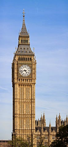 @salaminzaghi Kenapa Saya Harus Pergi Ke Inggris?