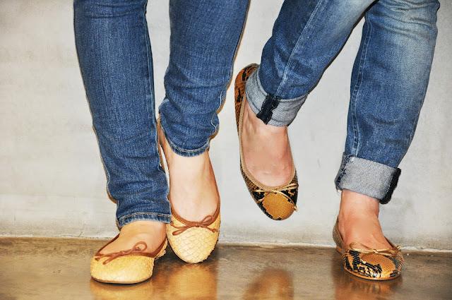 ballerine,luca del forte, ballerine, outfit,fashion blog, scarpe,calzature