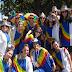 Pernambucano é o povo mais carinhoso do Brasil