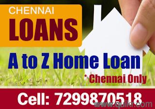 Payday loans sherman tx image 4