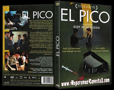 El Pico [1983 Descargar Cine Español de los 80 y Online V.O.S.E, Español Megaupload y Megavideo 1 Link