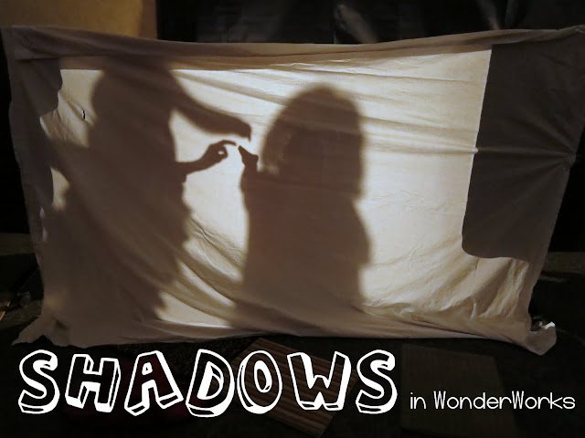 http://librarymakers.blogspot.com/2013/04/wonderworks-shadows.html