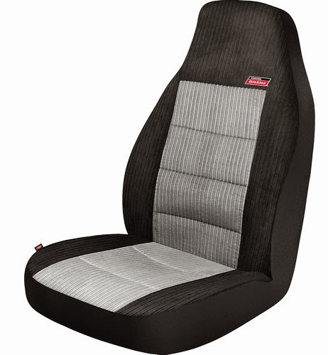 Everything about Car Seat Covers Walmart