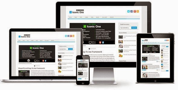 1 Site just for nulled and clone php scripts