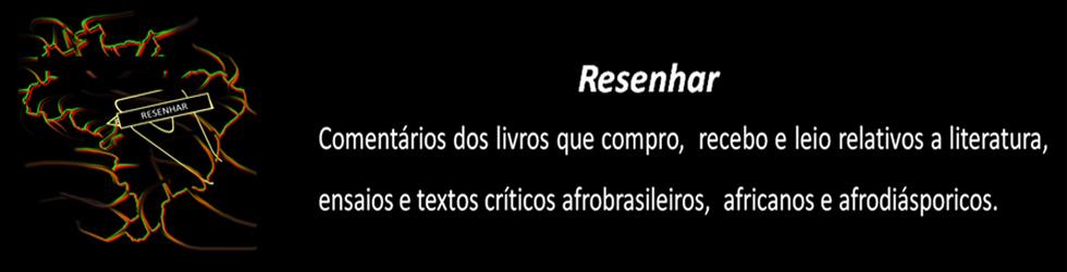 Escritora Miriam Alves | Resenhar