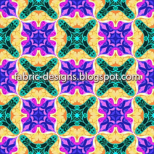beautiful textile design to download 14